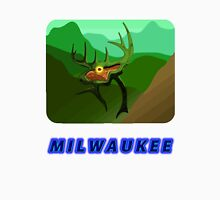 Milwaukee Collectors T-shirts  Unisex T-Shirt
