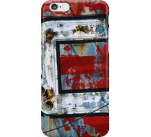 C. iPhone Case/Skin