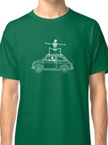 Fiat Surfing Classic T-Shirt