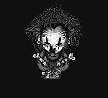 clown mystery Unisex T-Shirt