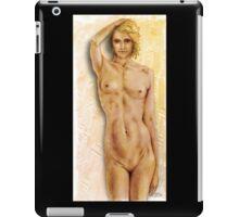 Randway iPad Case/Skin