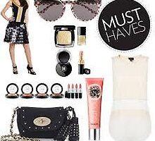 Fashion Blog by fashionwork
