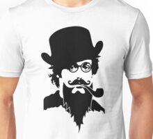 Hipstalone 2 Unisex T-Shirt