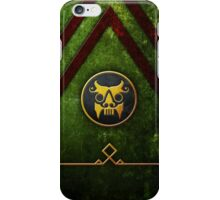 The Dragon Phone Case iPhone Case/Skin