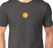Princess's Guard Unisex T-Shirt