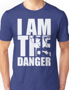 I Am.. T-Shirt