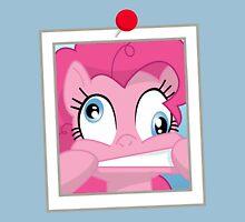 Pinkie Photo 10 Unisex T-Shirt