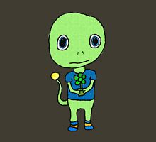 Little Andy Unisex T-Shirt