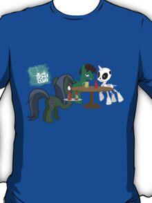 Dead Pony Club T-Shirt