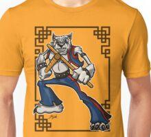 ESCRIMA DOG Unisex T-Shirt