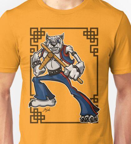ESCRIMA DOG T-Shirt