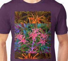 Aloe Vera Unisex T-Shirt