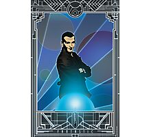 Doctor Who - Fantastic! Photographic Print