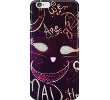Brand New Stylish Case iPhone Case/Skin