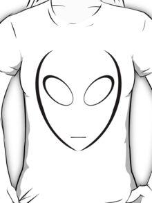 Alien 5 T-Shirt