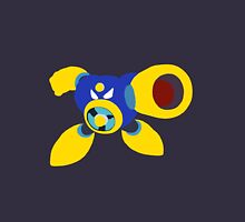 Air Man Minimalist Unisex T-Shirt