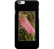 Cellphone Case Australian Red Wattle 20 iPhone Case/Skin