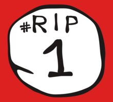 Rip 1 by DMHT