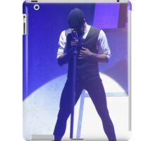 Ashley Banjo - Diversity iPad Case/Skin