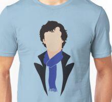 1 Sherlock Holmes Unisex T-Shirt