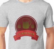 The Alibi Room Unisex T-Shirt