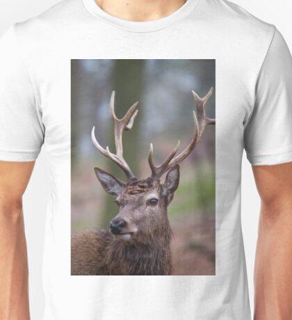Wild Stag T-Shirt