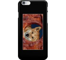 Fraser Island Dingo Cellphone Cover Case 51 iPhone Case/Skin
