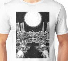 Chant of Human Dying  Unisex T-Shirt