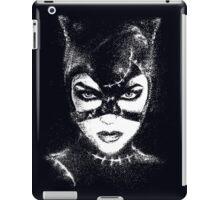 Sugar Mama iPad Case/Skin