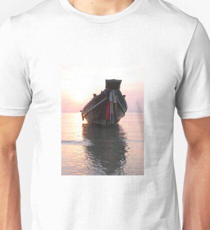 Dreams of Thailand  T-Shirt