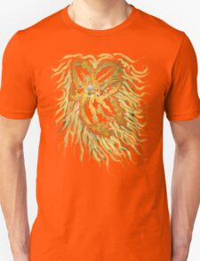A planetary leap for JOY Unisex T-Shirt