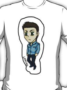 Dean Season 9 T-Shirt