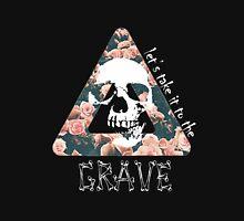 Bastille Skulls Unisex T-Shirt