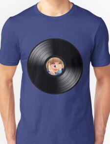 Play Long KPP T-Shirt