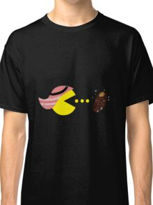 Pac Rajol Classic T-Shirt