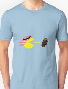 Pac Rajol Unisex T-Shirt