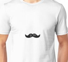 You should put that on a t-shirt (smaller design) Unisex T-Shirt