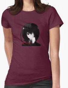 Misaki Mei - Another T-Shirt