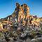 Destinations: Cappadocia, Turkey