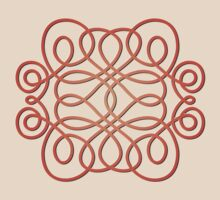Decorative Knot by green52