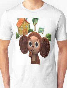 children toy T-Shirt