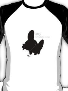 iMukdip  T-Shirt