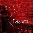 Draco by Konoko479