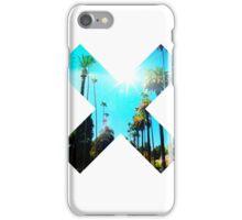 Beverly Hills iPhone Case/Skin