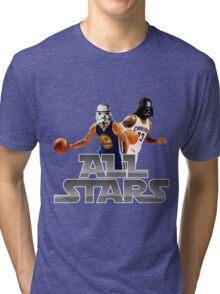 KG Tri-blend T-Shirt