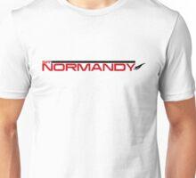 Alliance SR1 mk2 Unisex T-Shirt