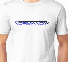 Alliance SR2 MK2 Unisex T-Shirt