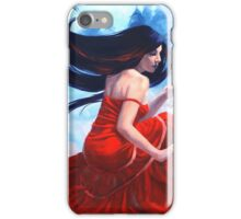 Guizo iPhone Case/Skin