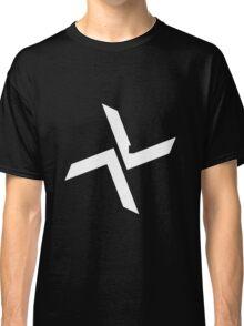 Burial - Minimal Classic T-Shirt