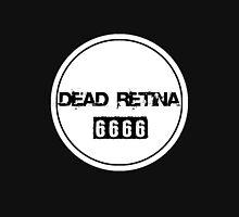 Dead Retina Unisex T-Shirt